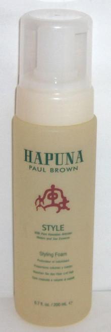 Paul Brown Hapuna Spray 250ml