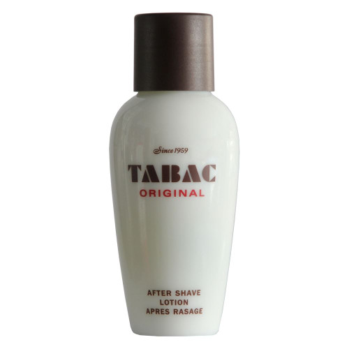 Tabac Original After Shave 50ml Spray