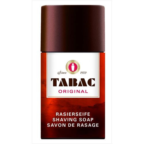 Tabac Original Shaving Stick 100ml