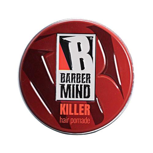 Barber Mind Killer Pomade 100ml