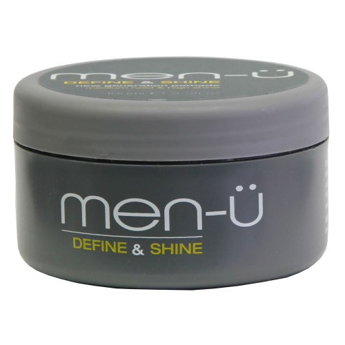 men-U Define & Shine Pomade 100ml