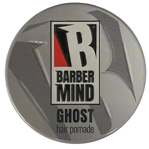 Barber Mind Ghost Pomade 100ml