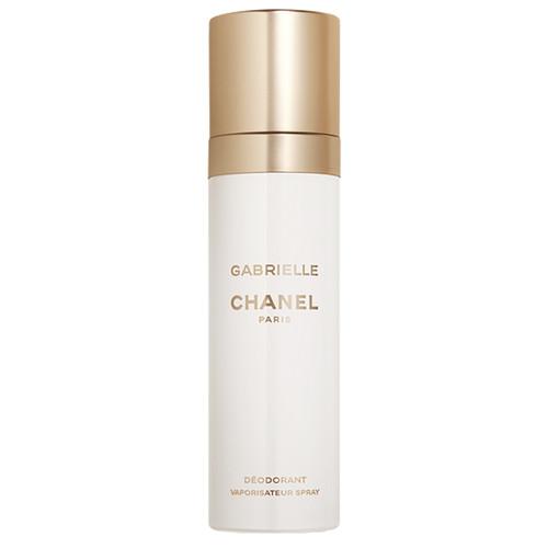 Chanel Gabrielle Deodorant 100ml Spray
