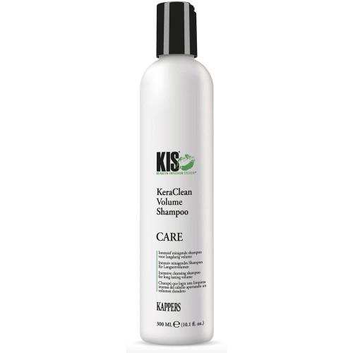 Kappers KIS KeraClean Volume Shampoo 300ml