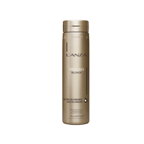 L'Anza Healing Blonde Ultra Blonding Decolorizer 450g Powder