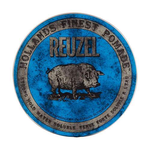 Reuzel Blue Pomade