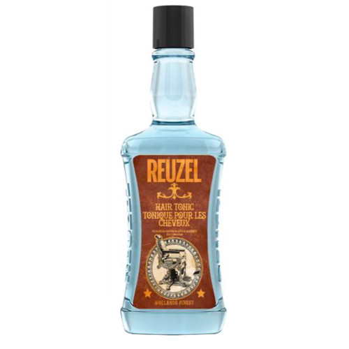 Reuzel Hair Tonic 355ml