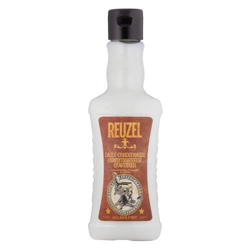 Reuzel Daily Conditioner  litre
