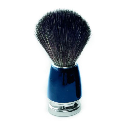 Graham Hill Shaving Brush