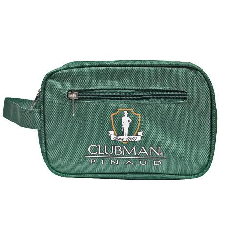 Clubman Pinaud Beard Care Kit