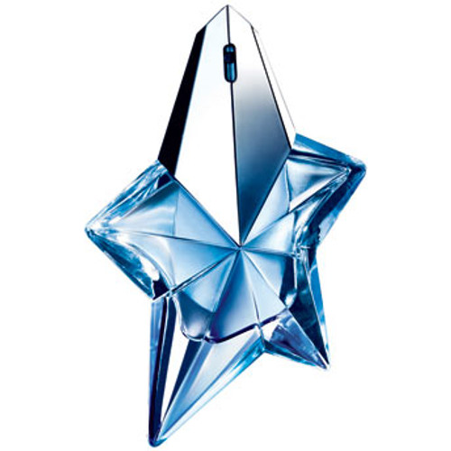 Thierry Mugler Angel (Refillable Star) Eau de Parfum 50ml Spray