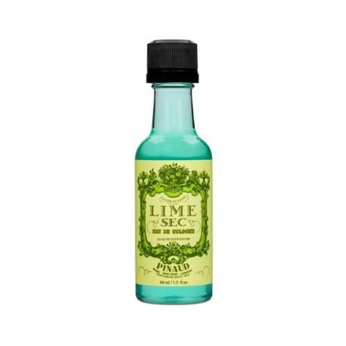 Clubman Pinaud Lime Sec Eau de Cologne 50ml