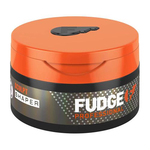Fudge Shaper 75g