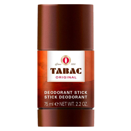 Tabac Deodorant Stick 75ml