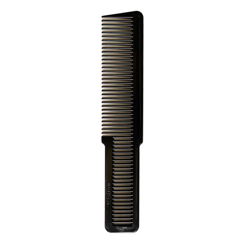 Wahl Large Black Blending Comb