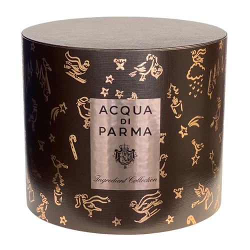 Acqua di Parma The Ingredient Collection Gift Set