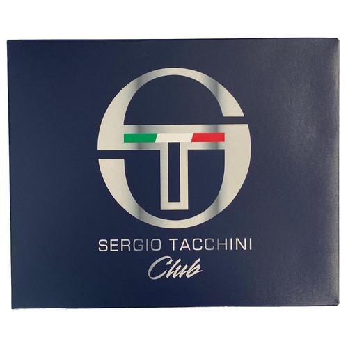 Sergio Tacchini Club Gift Set