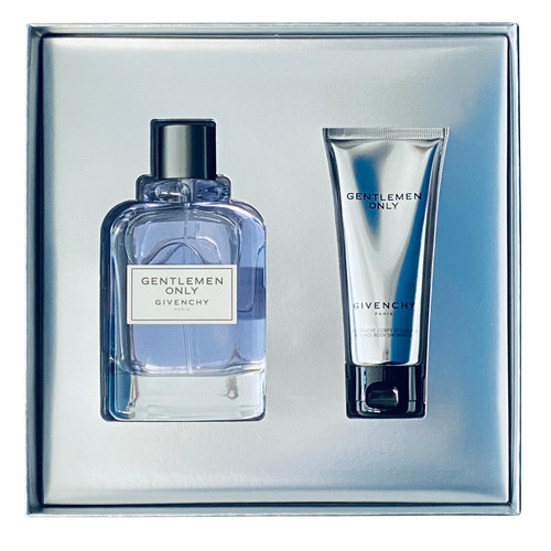 Givenchy Only 2 piece Gift Set