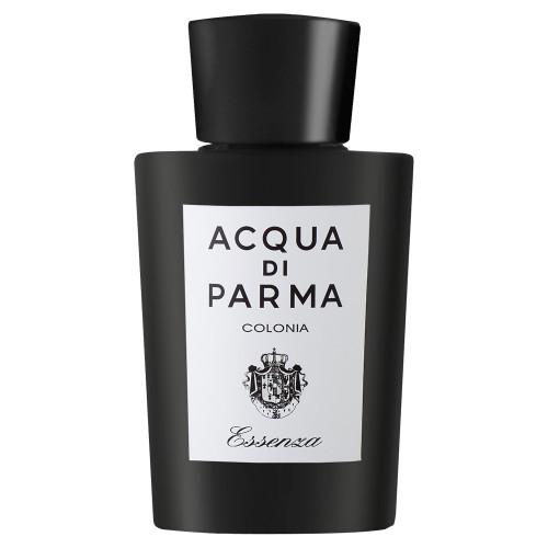 Acqua di Parma Colonia Essenza Eau de Cologne 20ml Spray