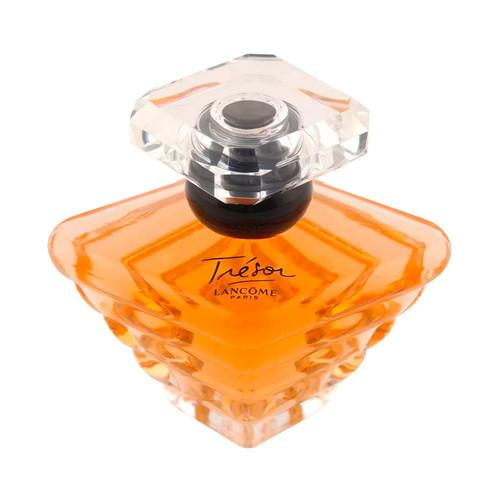 Lancome Tresor L'Eau de Parfum 30ml Spray