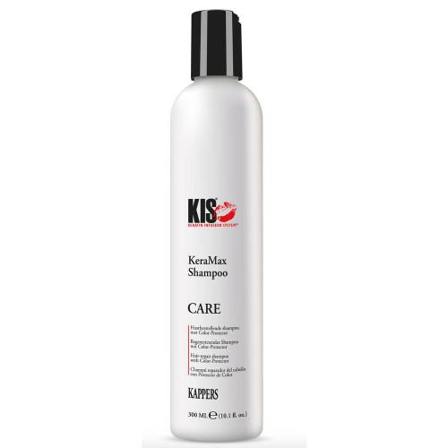 Kappers KIS KeraMax Shampoo 300ml
