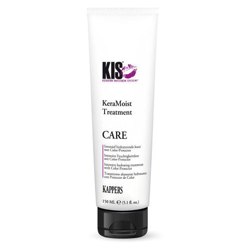 Kappers KIS KeraMoist Treatment 150ml
