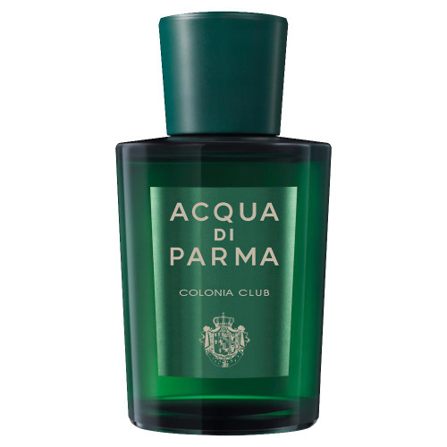 Acqua di Parma Colonia Club After Shave 100ml