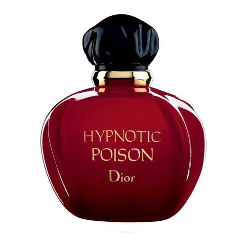 Christian Dior Hypnotic Poison Eau de Toilette 100ml Spray