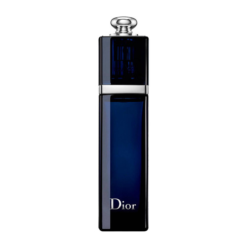 Christian Dior Addict Eau de Parfum 50ml Spray