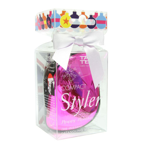 Tangle Teezer Compact Styler Baublelicious