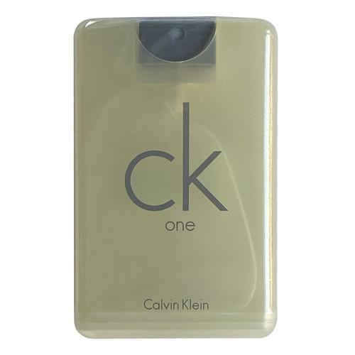Calvin Klein cKOne Eau de Toilette 20ml