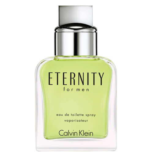 Calvin Klein Eternity for Men Eau de Toilette 30ml Spray