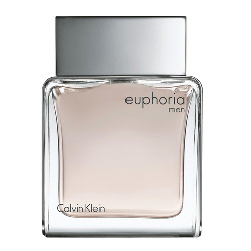 Calvin Klein Euphoria for Men Eau de Toilette 30ml Spray