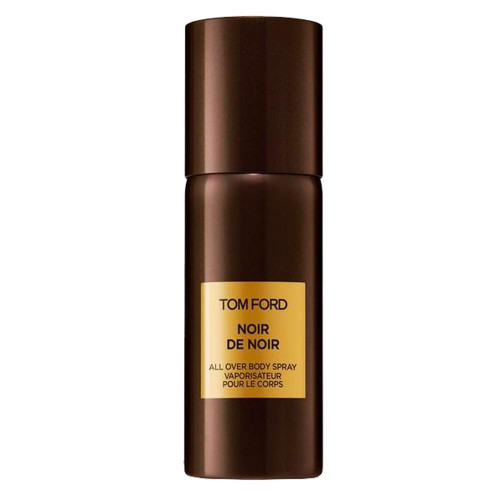Tom Ford Noir de Noir All Over Body 150ml Spray