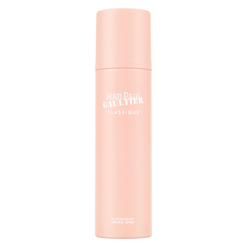 Jean Paul Gaultier Classique Perfumed Deodorant 100ml Spray