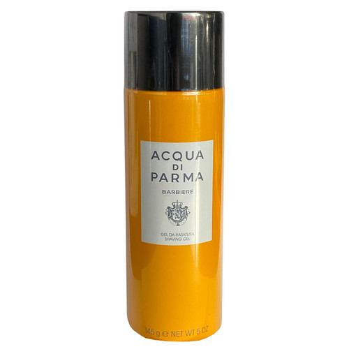 Acqua di Parma Barbiere Shaving Cream 145g