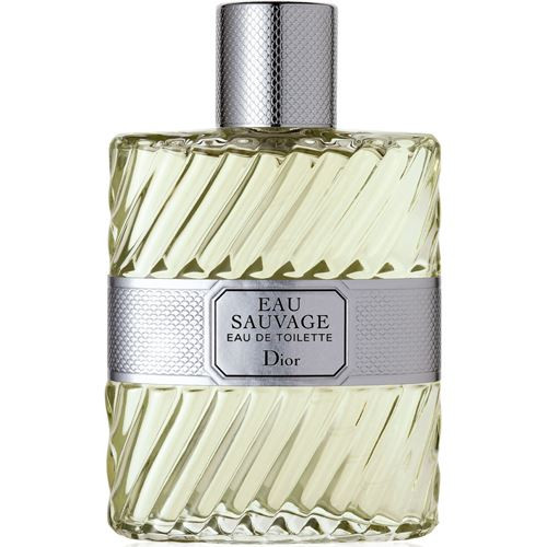 Christian Dior Eau Sauvage Eau de Toilette 50ml spray