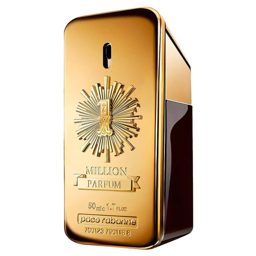 Paco Rabanne 1 Million Eau de Parfum 50ml Spray