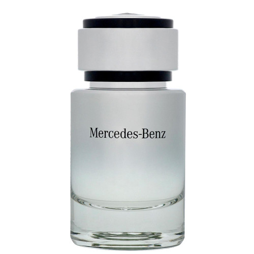 Mercedes Benz for Men Eau de Toilette 75ml Spray