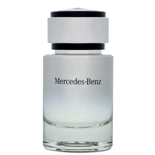 Mercedes Benz for Men Eau de Toilette 75ml Spray