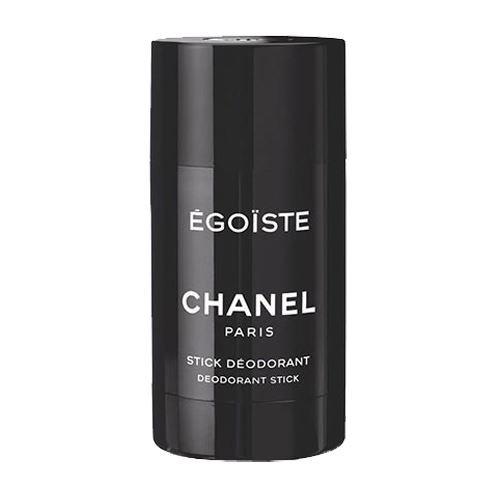 Chanel Egoiste Deodorant Stick 75g