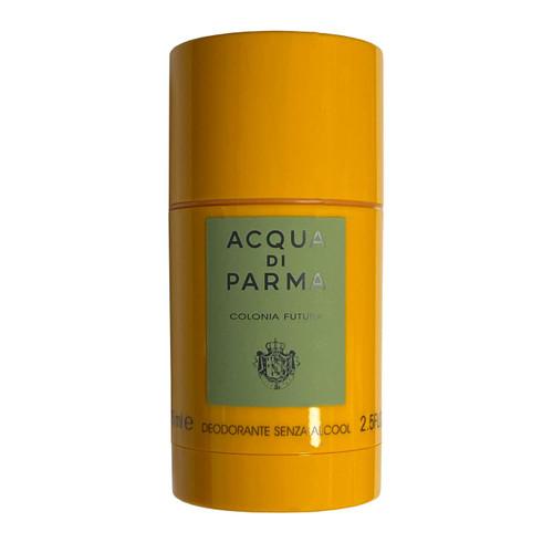Acqua di Parma Colonia Futura Deodorant Stick 75ml