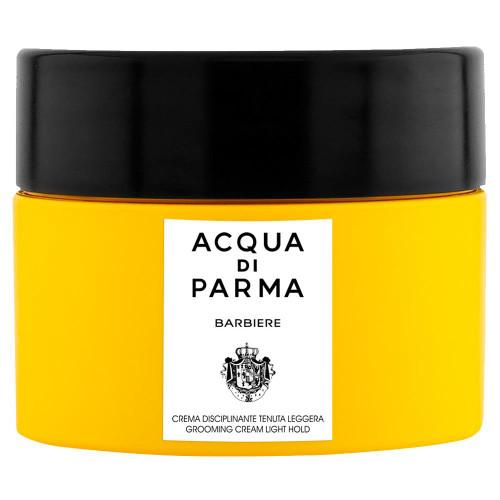 Acqua di Parma Barbiere Grooming Cream (Light hold) 75g