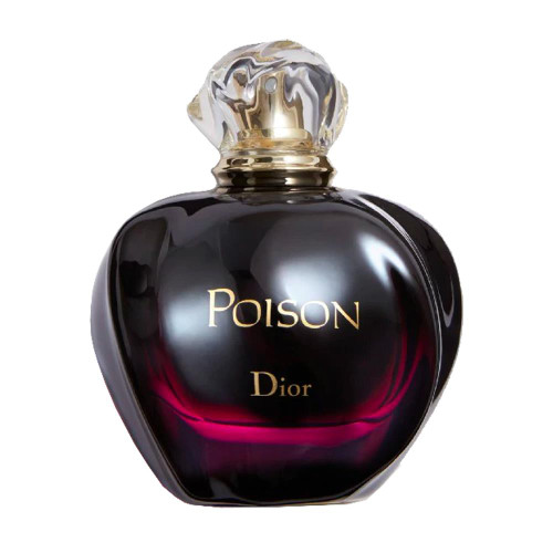 Christian Dior Poison Eau de Toilette 30ml Spray