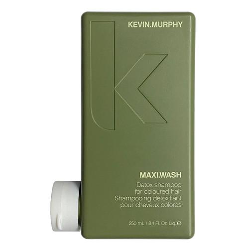 Kevin Murphy Maxi.Wash Detox Shampoo 250ml