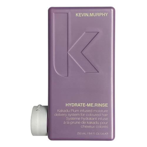 Kevin Murphy Hydrate-me.Rinse Kakadu Plum Infused Moisture 250ml