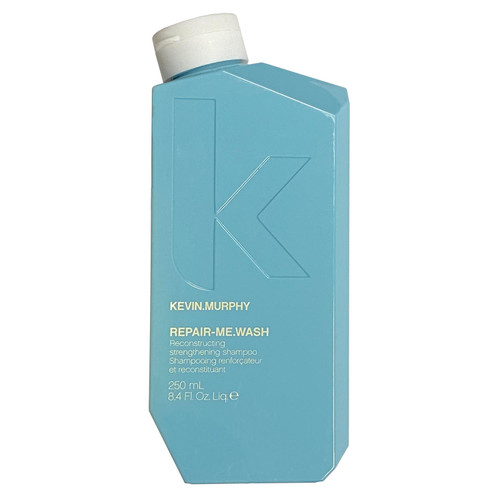 Kevin Murphy Repair-me.Wash Reconstructing Strengthening Shampoo 250ml