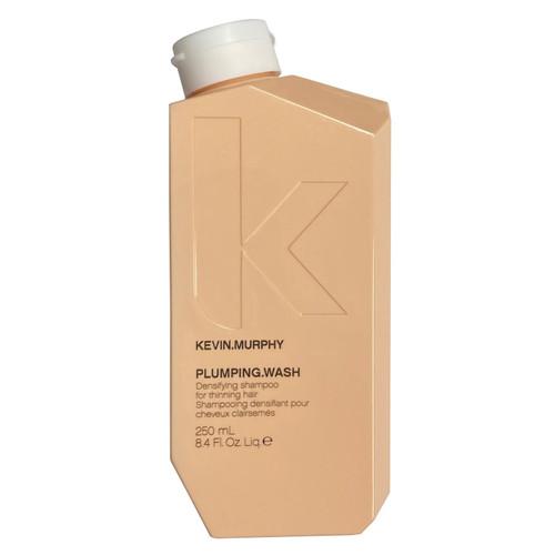 Kevin Murphy Plumping.Wash Densifying Shampoo 250ml