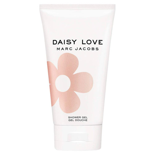 Marc Jacobs Daisy Love Body Lotion 150ml