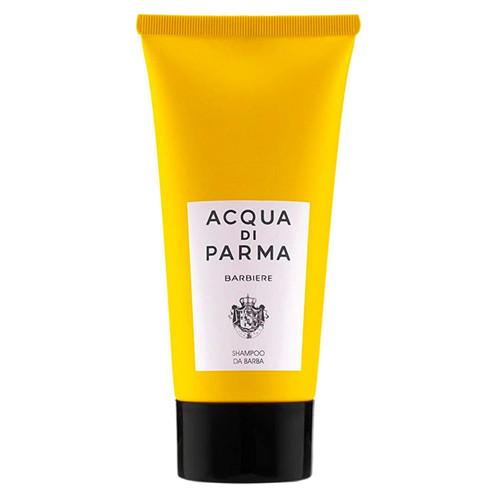 Acqua di Parma Barbiere Beard Wash 75ml